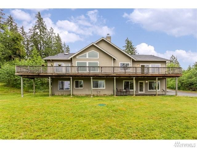 6915 230th Ave Granite Falls, WA 98252