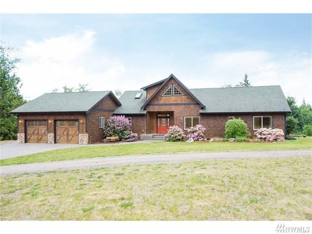 3766 SE Baker Rd, Port Orchard WA 98367