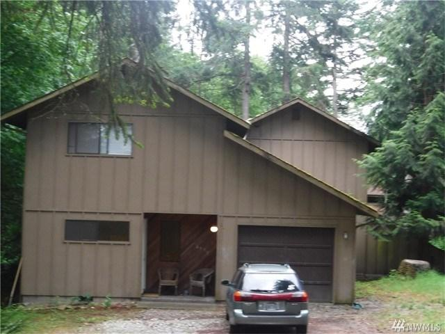 4990 Lovely Ln Port Orchard, WA 98366