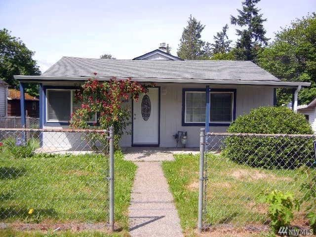 1430 Flower Ave, Port Orchard, WA