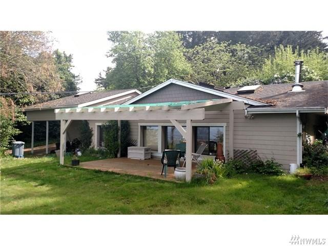 7211 E Side Dr, Tacoma, WA