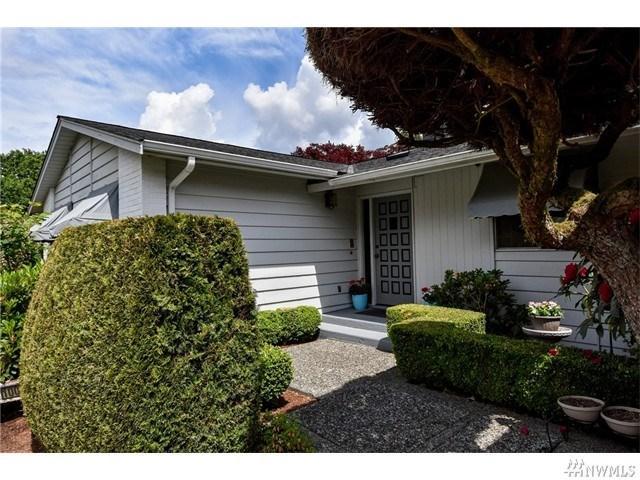 10050 41st Ave, Seattle WA 98125