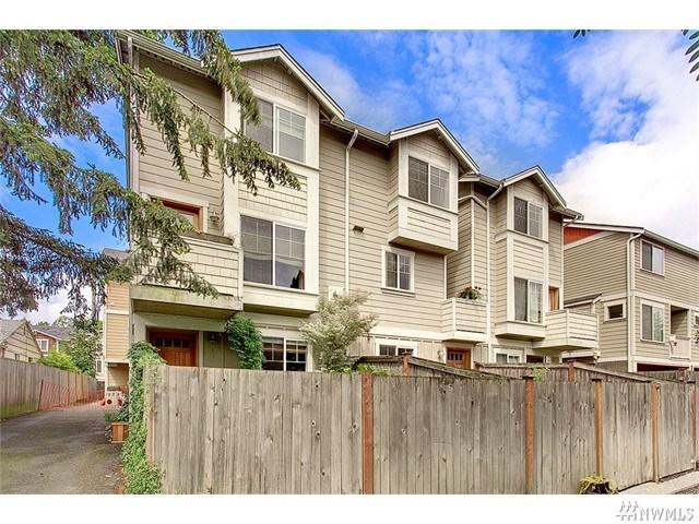 12046 33rd Ave, Seattle WA 98125