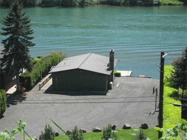 127 Lake Rd, Mossyrock, WA
