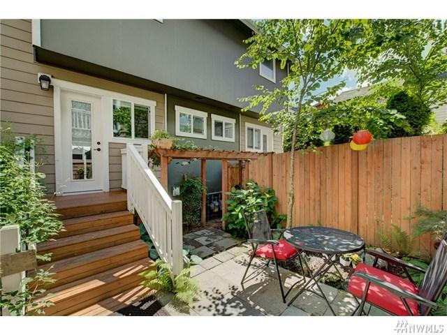 1832 24th Ave #APT B, Seattle WA 98122