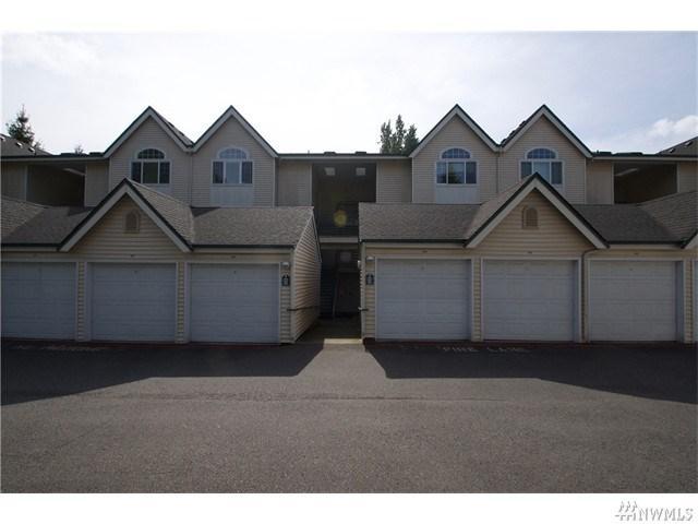 440 Maple Ave #APT B304, Renton, WA