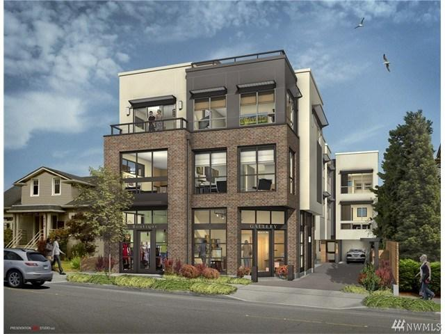 6321 32nd Ave #APT F, Seattle WA 98107