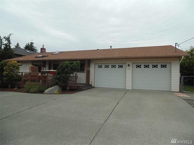 619 View Ridge Dr, Everett, WA