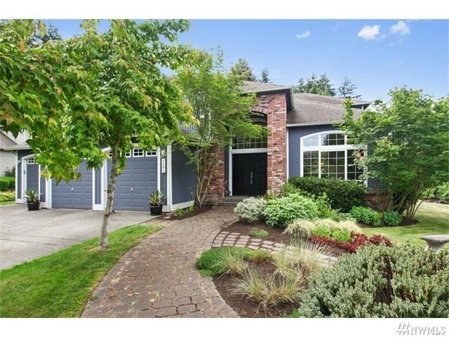 9401 NE Tidal Ct, Bainbridge Island, WA