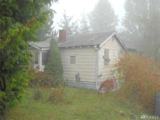 2008 Trenton Ave, Bremerton WA 98310