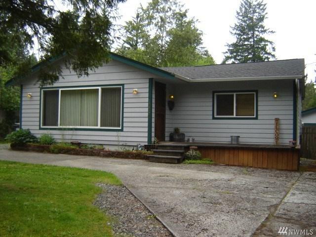13604 Waller Rd, Tacoma, WA