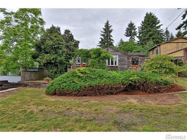 3806 NE 123rd St, Seattle, WA
