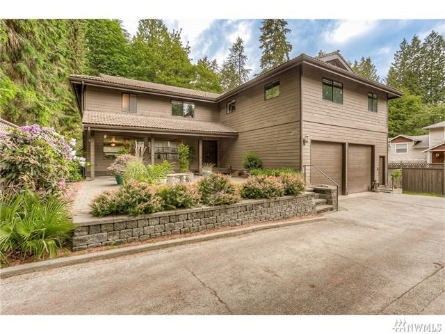 18249 35th Ave, Seattle WA 98155