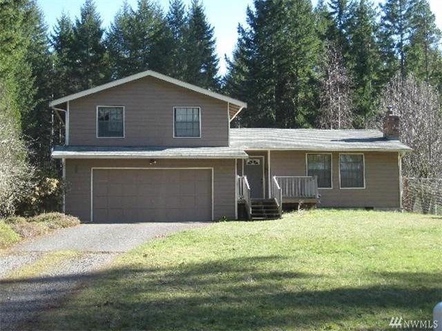 12595 Oakridge Dr, Port Orchard, WA