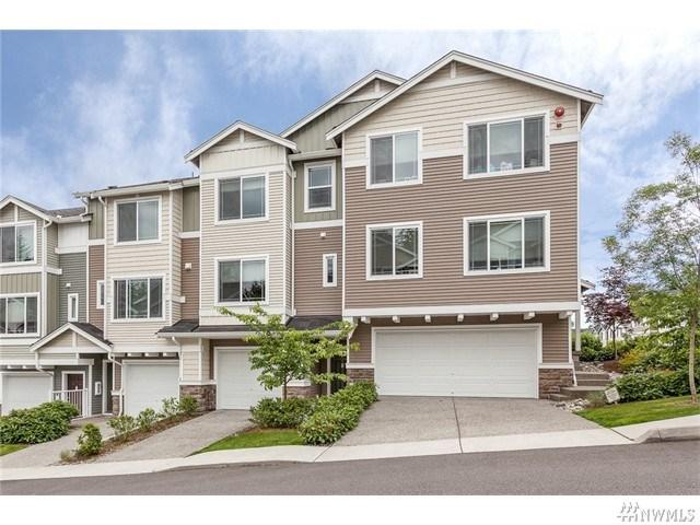 15720 Manor Way #APT G7, Lynnwood, WA