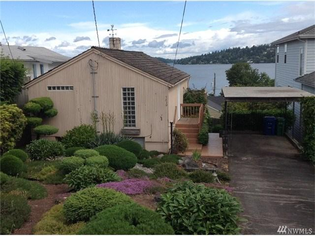 Loans near  S Ryan St, Seattle WA