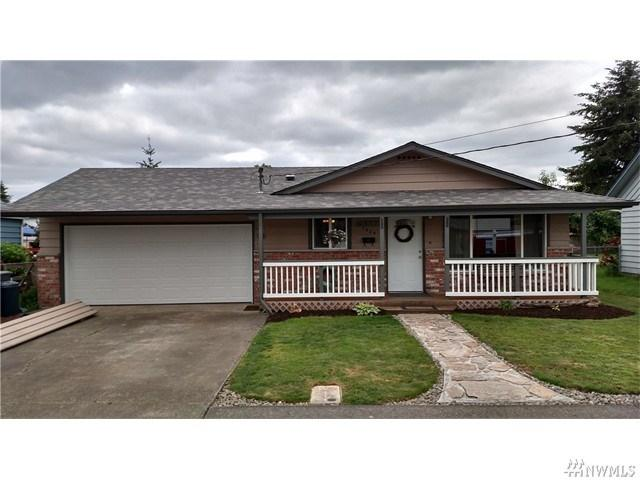1324 7th Ave, Puyallup WA 98371