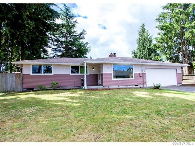 772 115th St, Tacoma, WA