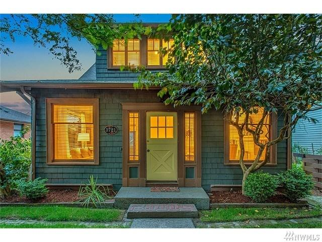Loans near  th Ave S, Seattle WA