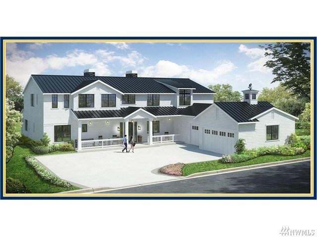 10452 SE 19th St, Bellevue, WA
