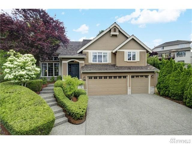 20019 27 Dr, Mill Creek WA 98012