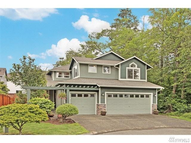 14509 20th Ave, Lynnwood WA 98037
