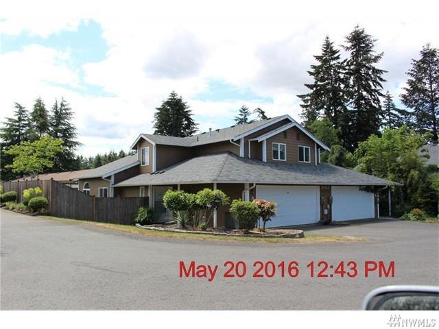 5012 S Tyler St #APT A Tacoma, WA 98409
