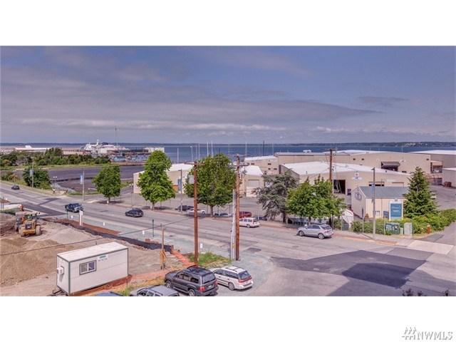 910 Harris Ave #APT 304, Bellingham, WA