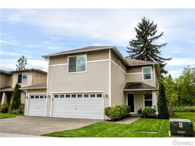 19006 13th Ave, Mill Creek WA 98012