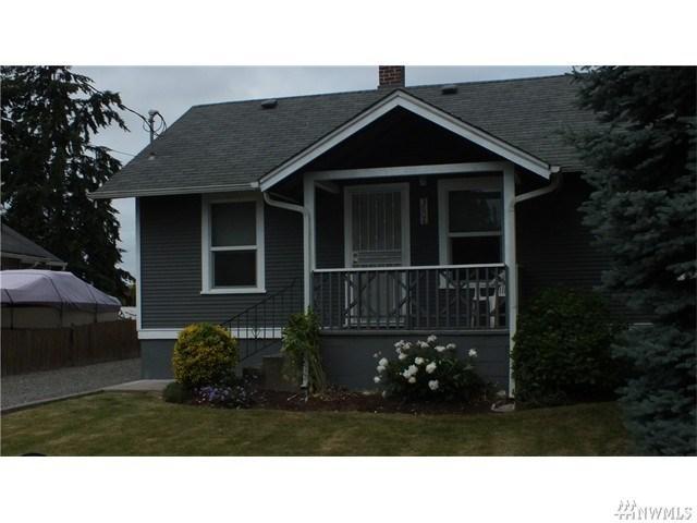 3608 S Mason Ave Tacoma, WA 98409