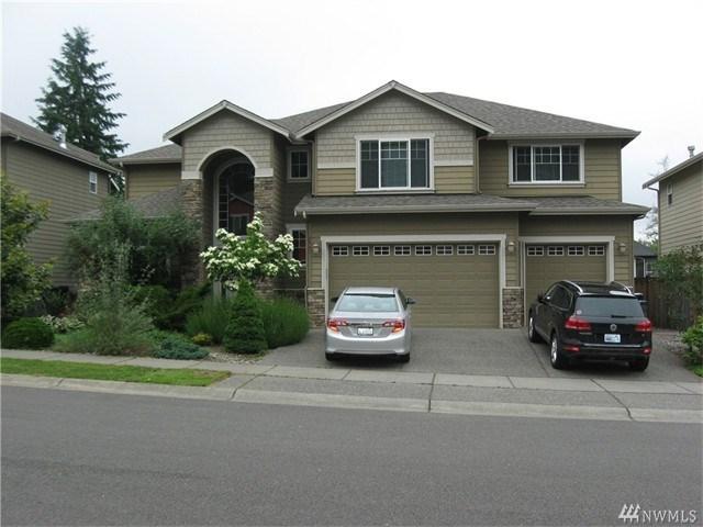 2921 130th Pl, Everett, WA