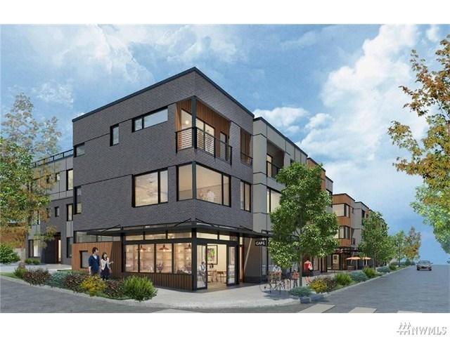 3824 California Ave, Seattle, WA