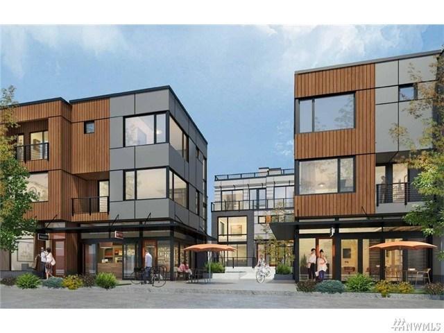 3806 California Ave, Seattle, WA