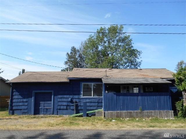 205 2nd Ave, Auburn WA 98001