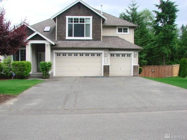 7907 SE Yosemite Pl Port Orchard, WA 98367