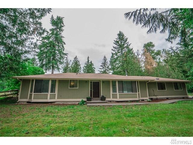24718 78th Ave, Graham, WA