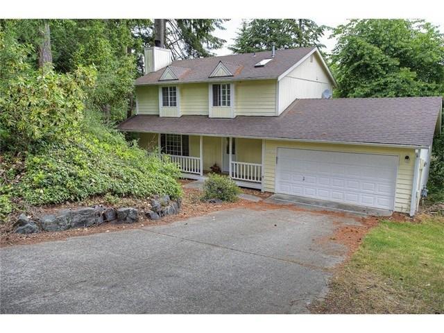 6911 47th St Ct, Tacoma, WA