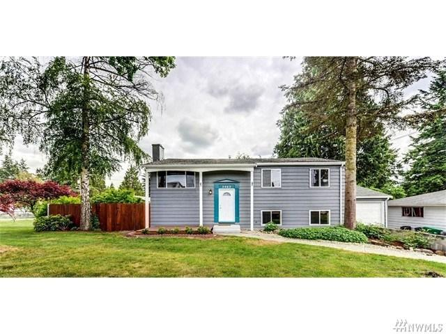 2402 205th Pl, Lynnwood WA 98036