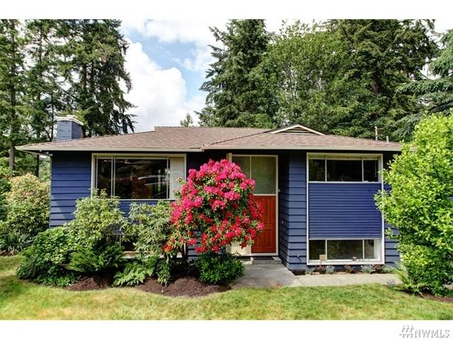 2520 206th Pl, Lynnwood WA 98036