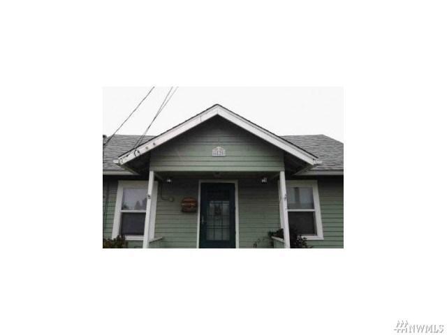 6820 S Warner St Tacoma, WA 98409