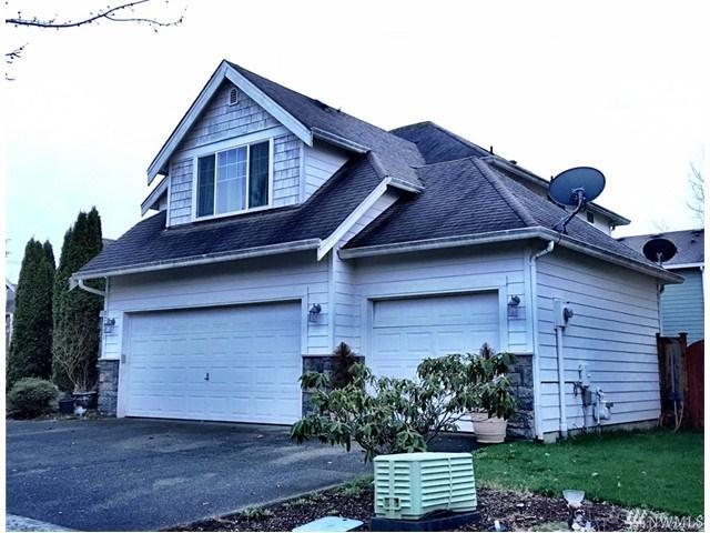 22651 SE 280 Pl, Maple Valley, WA