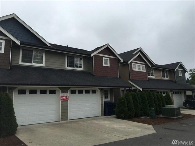 4340 S Lawrence St #APT A-B Tacoma, WA 98409