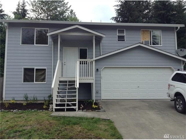 22917 35th Pl Granite Falls, WA 98252