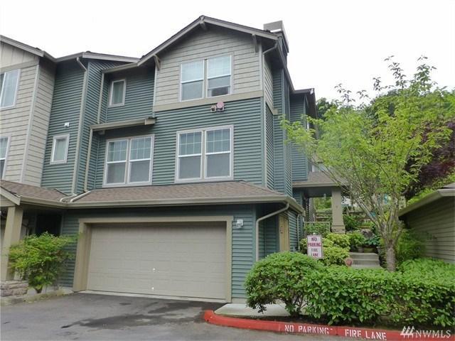 21507 42nd Ave #APT G4, Seattle, WA