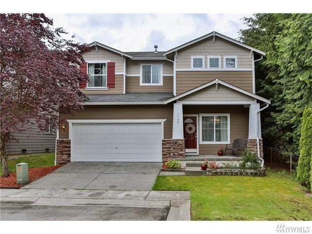 1130 140th Pl, Lynnwood WA 98087