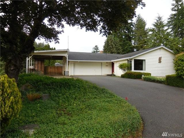 3868 Madrona Dr Port Orchard, WA 98366