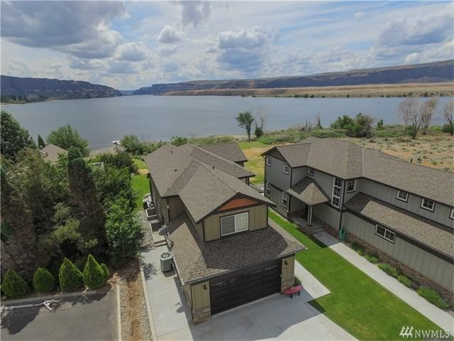 23903 Crescent Bay Dr Quincy, WA 98848