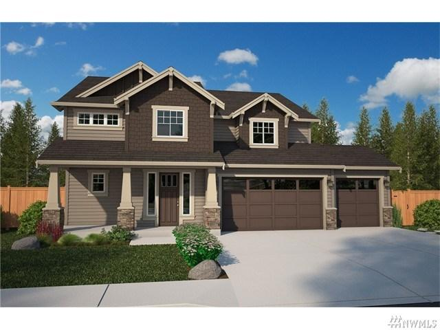 5119 Nuthatch Ct Olympia, WA 98516