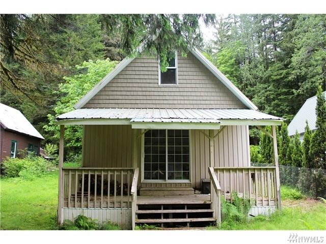 49015 Mountain Loop Hwy Granite Falls, WA 98252