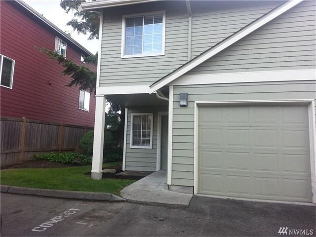 9825 18 Ave #APT J1, Everett WA 98204